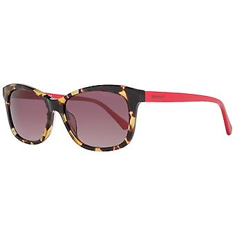 Gant eyewear sunglasses ga8078 5453f
