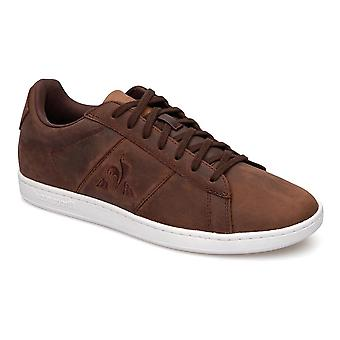 LE COQ SPORTIF Courtclassic 2120056 - chaussures homme