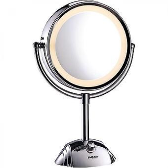 Babyliss upplyst spegel