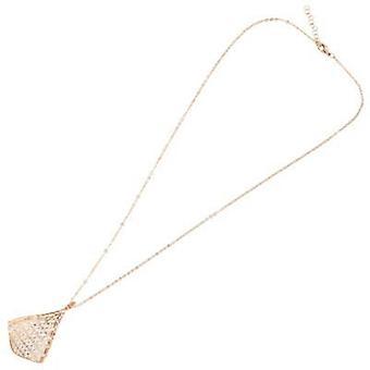 Ottaviani jewels necklace  500411c