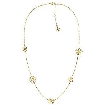 Tommy hilfiger jewels necklace 2780366