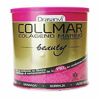 Hydrolysed Collagen Collmar Beauty Drasanvi (275 gr)