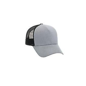 Trucker Hats Perse Alternatieve Vergelijkbare Look Hat Zoals Gedragen Door Justin Bieber