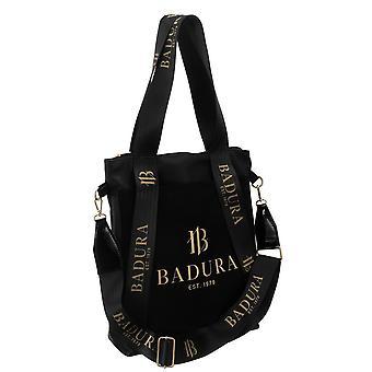 Badura 94650 bolsos de mujer de uso diario