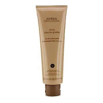 Aveda Clove Color Conditioner - 250ml/8.5oz