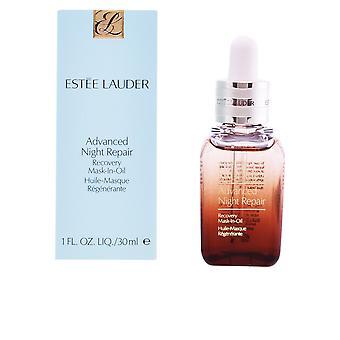Estee Lauder Advanced Night Repair masker In olie 30 Ml voor vrouwen