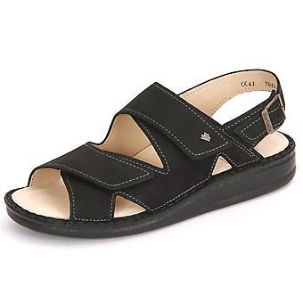 Finn Comfort Toros Cherokee 81528260099 universella sommar män skor