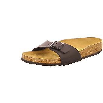 ビルケンシュトック 040793 ユニバーサル夏女性靴