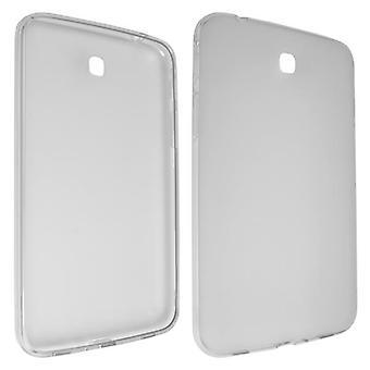 Random Order Case for Samsung Galaxy Tab 3 Slider SK - Clear