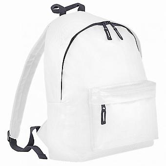 Bagbase Junior Fashion Backpack / Rucksack (14 Litres)