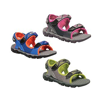 Regatta Kinder Terrarock zu Fuß Sandale