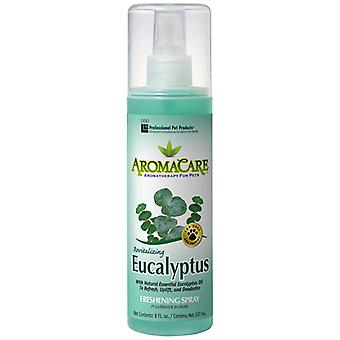 Professional Pet Products Aromacare Eucalyptus Spray 237ml