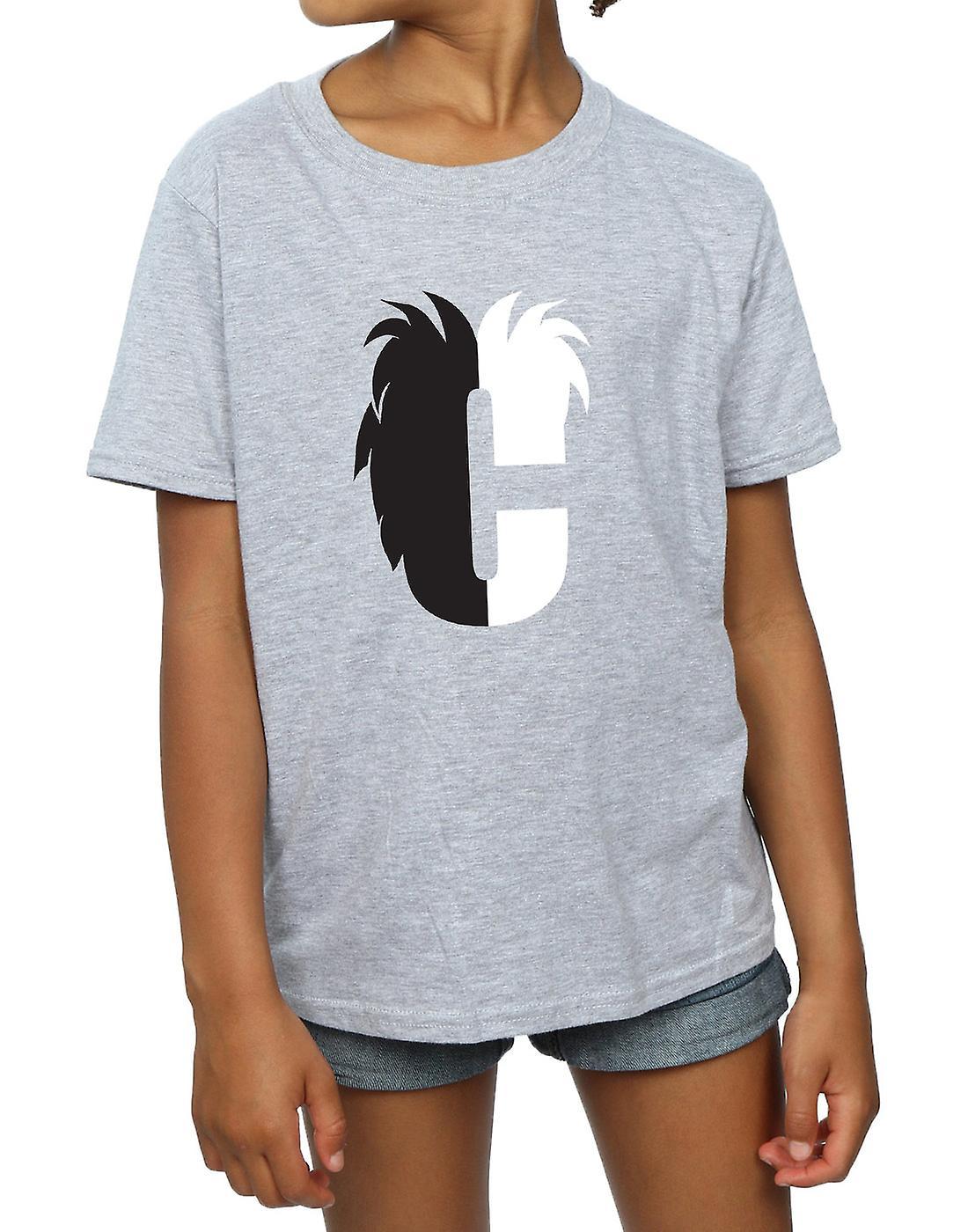Camiseta Para Bebê T shirt futuro do Paraglider