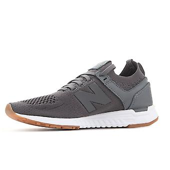 New Balance 247 WRL247SY universal all year women shoes