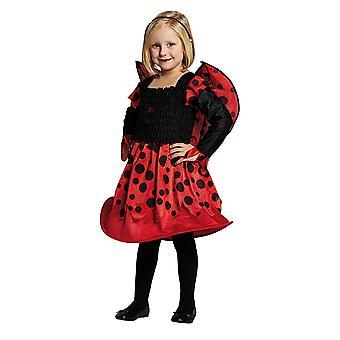Marian costum pentru copii rochie gărgăriță pentru fete