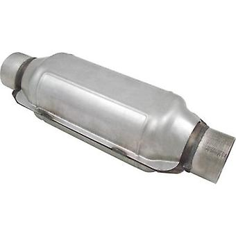 Eastern Catalytic 99776 49 State Catalytic Converter