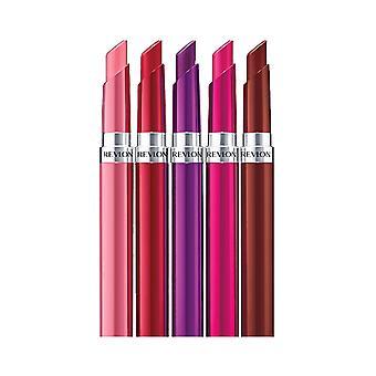 Revlon Ultra HD Gel Lip Color