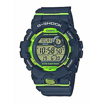 Casio Men ' s Watch GBD-800-8ER