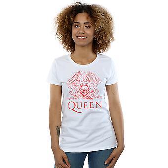 Królowa kobiet w trudnej sytuacji gladiatora