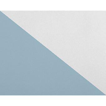 Paintable wallpaper EDEM 83016BR60