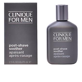 Clinique Men Post Shave Soother 75 Ml für Herren