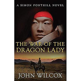War of the Dragon Lady, The