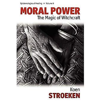 Morele macht