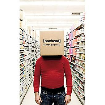 [boxhead]: A Bedtime Story for Your Brain