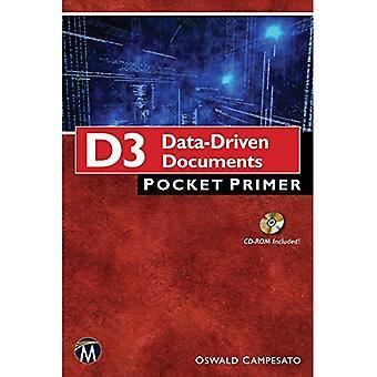 D3: Pocket Primer