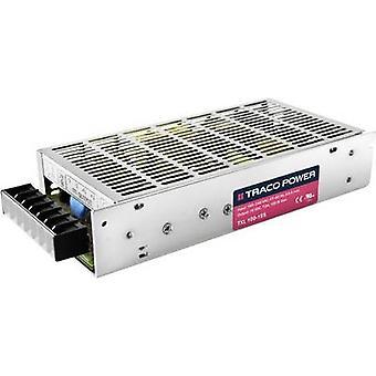 TracoPower TXL 100-24S AC/DC PSU-moduuli 4,5 A 100 W 24 V DC