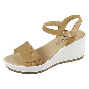 IGI&CO DSC31741 sapatos universais de verão femininos