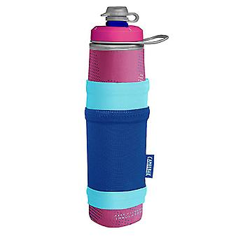 CamelBak 0.75L Peak Fitness Chill Water Bottle