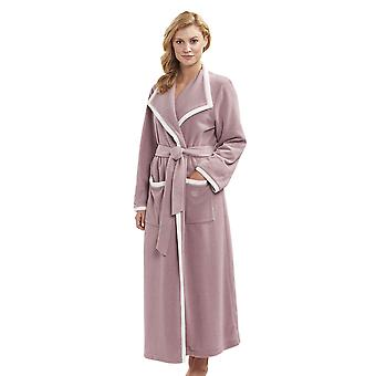 Féraud 3883157 Women's High Class Robe Loungewear Bath Dressing Gown