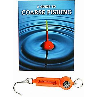 Fishing Boxset - 9781445444222 Book