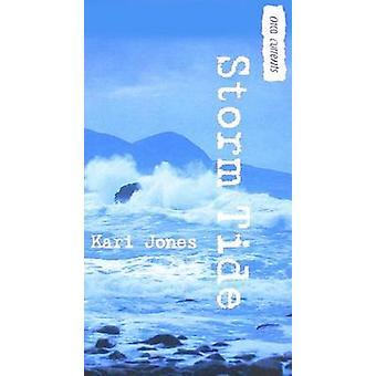 Storm Tide by Kari Jones - 9781554698073 Book