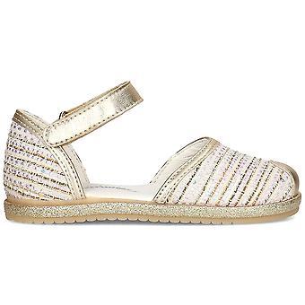 Primigi 3419422 universal summer infants shoes