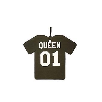 Queen-01 auto ilmanraikastustuotteiden