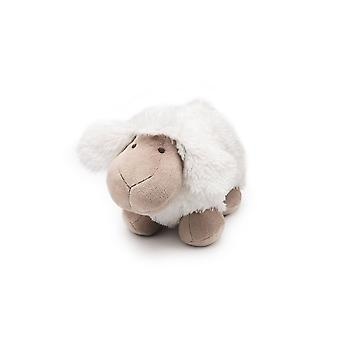 Pure Bliss Small Sheep