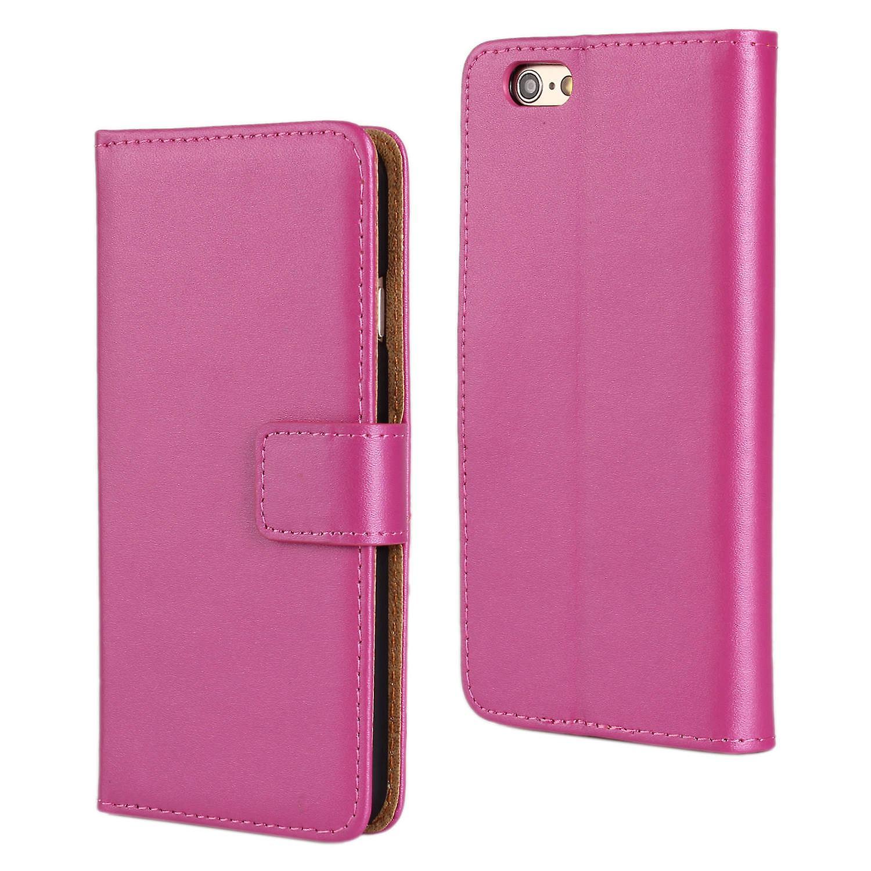 iCoverCase | iPhone 6 Plus | Plånboksfodral