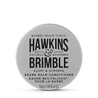 Hawkins & Brimble baard balsem Conditioner (50ml)