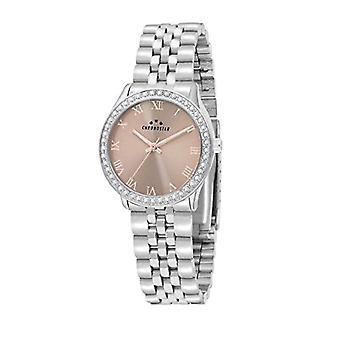 Chronostar Watches Women's Watch ref. R3753241513