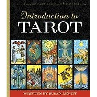 Introduction au Tarot 9781572814295