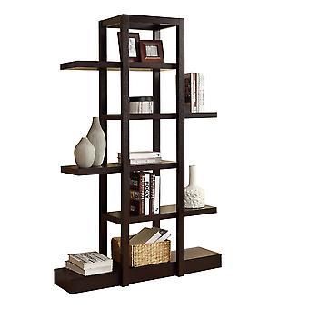 Bookcase - 71