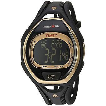 Timex Ur kvinde Ref. TW5M06000