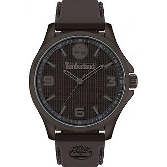 TIMBERLAND - Wristwatch - Men - TBL15947JYBN.12P - AVERTON