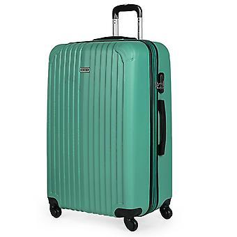 Luggage travel large Ithaca Sevron 70Cm T71570