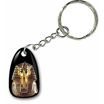 Door Cles Keykey Car Moto Scooter House Cross Egypt Tutankhamun