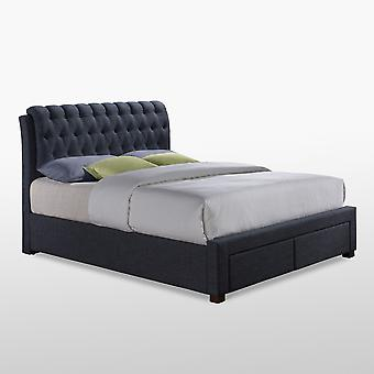 Valentino 2 lade bed