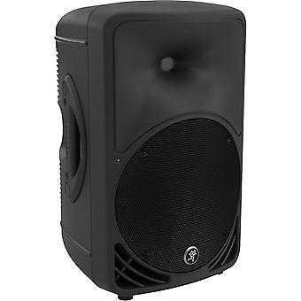 Mackie Srm350 Powered speaker (elk)