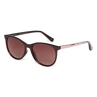 Ted Baker Lyric TB1518 Sunglasses
